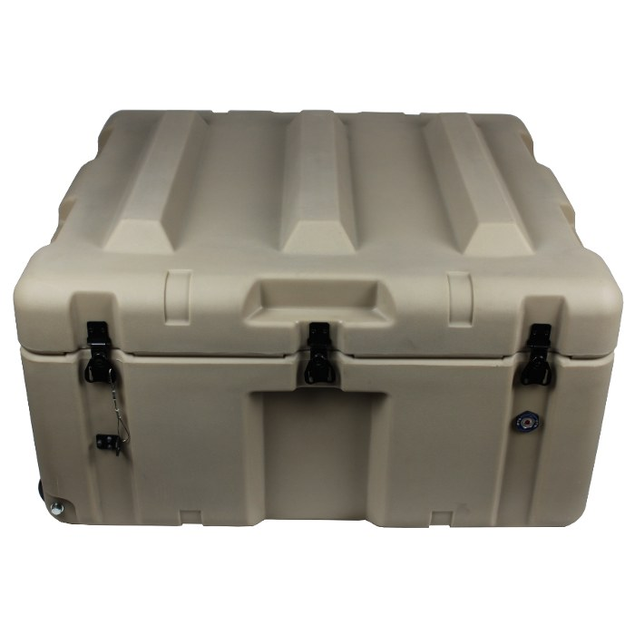 AMERIPACK_AP2624-0803WH_AIRTIGHT_HARD_CASE