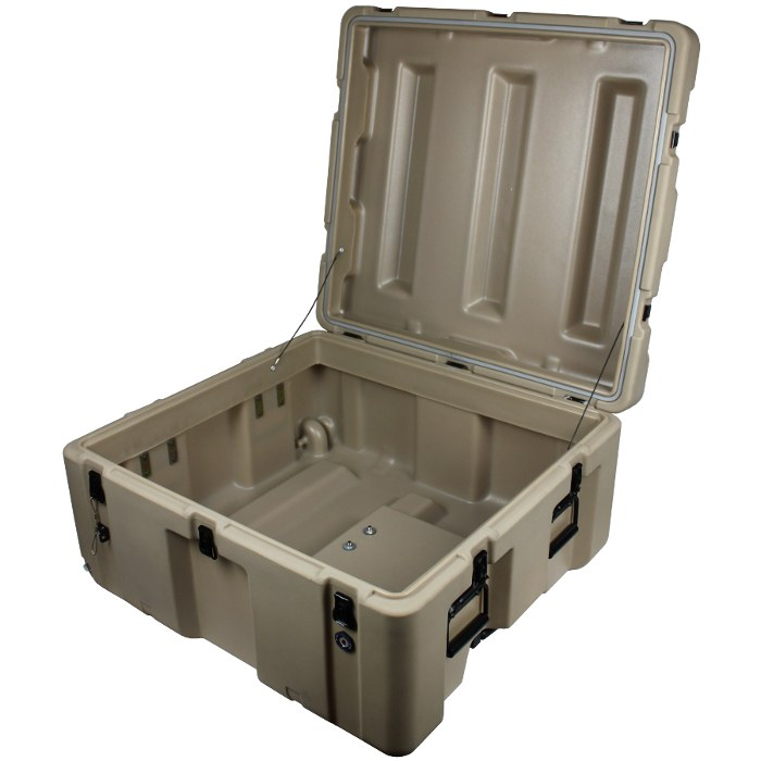 AMERIPACK_AP2624-0803WH_MILITARY_WHEELED_HARD_CASE
