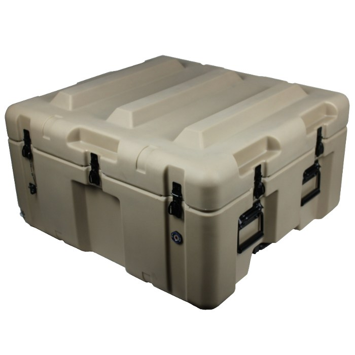 AMERIPACK_AP2624-0803WH_WATERTIGHT_HARD_CASE