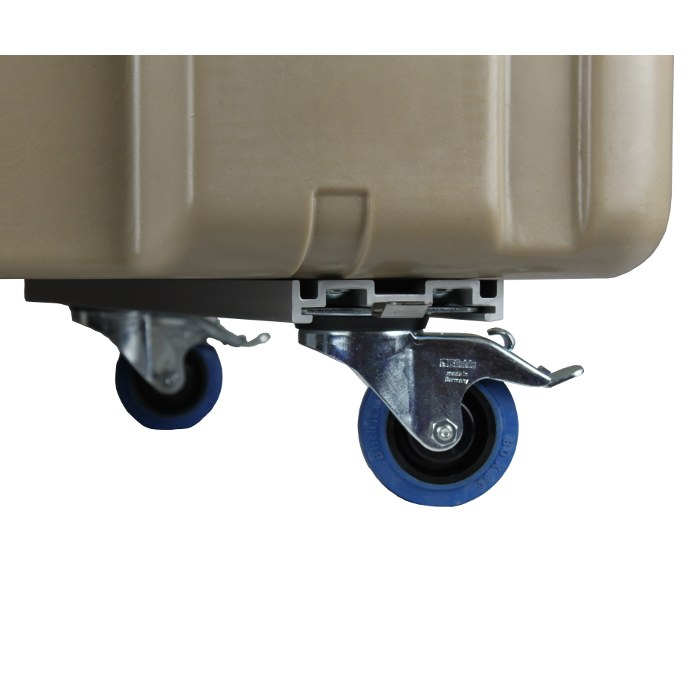 AMERIPACK_REMOVABLE_BLICKLE_CASTERS