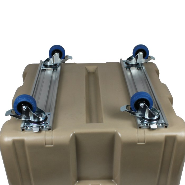 AMERIPACK_REMOVABLE_CASTERS