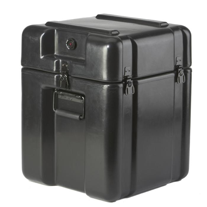 AP1212-1405_Military_Storage_Case