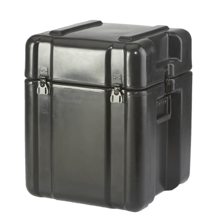 AP1212-1405_Rugged_Transit_Case