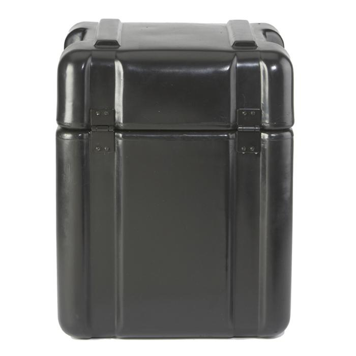 AP1212-1405_Watertight_Shipping_Case