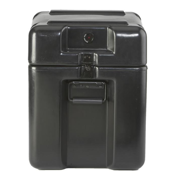 AP1212-1405_Watertight_Storage_Case