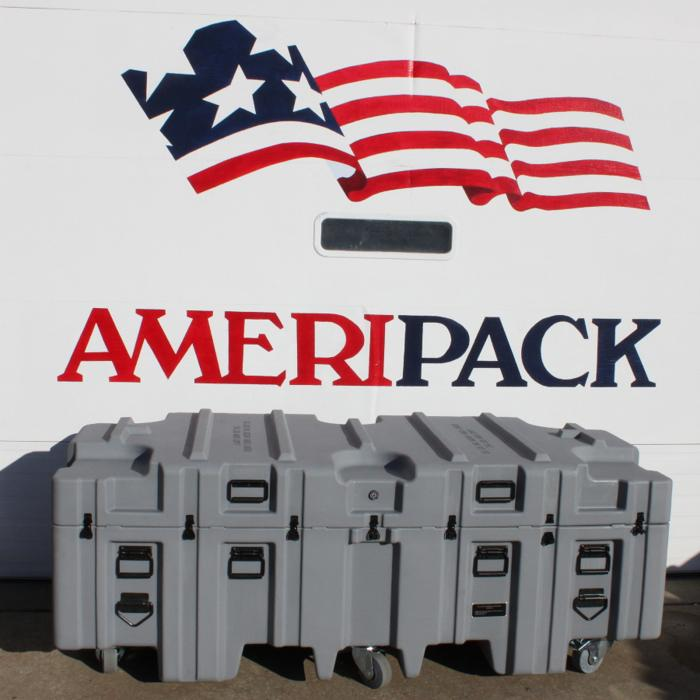 AP8034-1606_LARGE_AMERIPACK_MOLDED_CASE