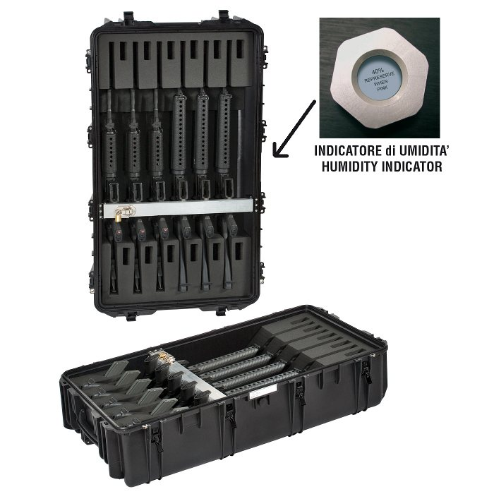 Explorer_10840-BD1_Large_Military_Weapons_Case
