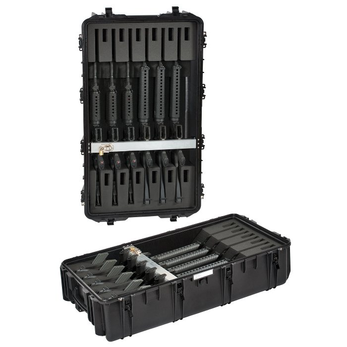 Explorer_10840-BD2_Large_Weapons_Transport_Hard_Case