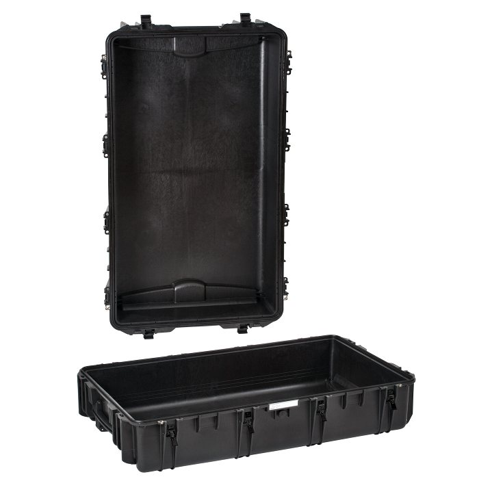 Explorer_10840-BE_Multiple_Weapons_Storage_Case