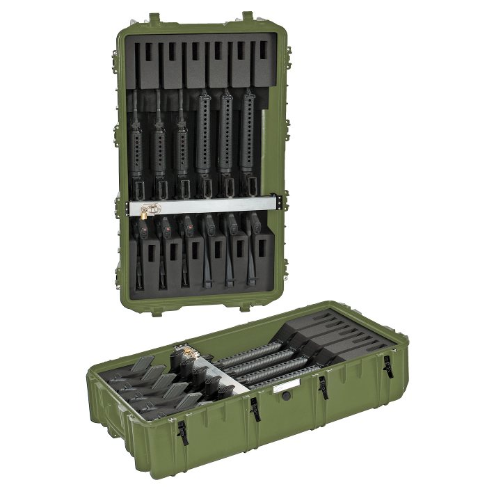 Explorer_10840-G_Airtight_10+_Rifle_Hard_Case