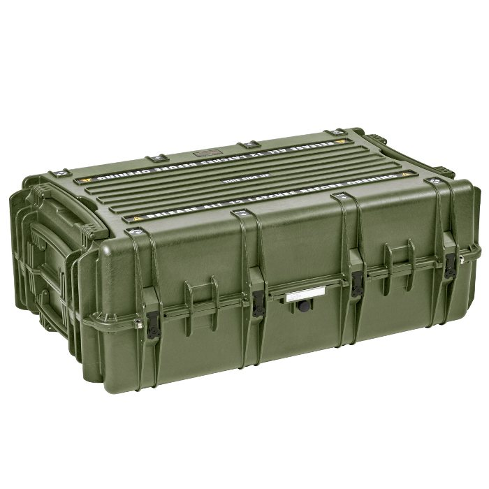Explorer_10840-G_Airtight_Big_Military_Transport_Case