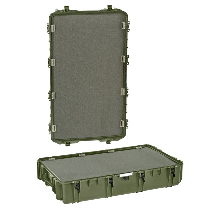 Explorer_10840-G_Airtight_Several_Guns_Case
