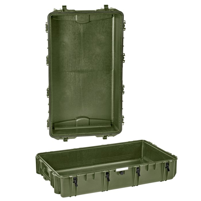 Explorer_10840-G_Airtight_Weapons_Storage_Case