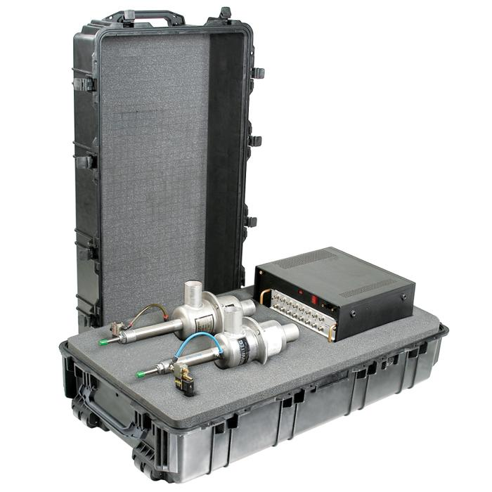 Pelican_1780_Protector_case_equipment