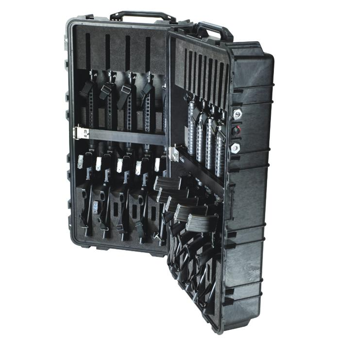 Pelican_1780_Protector_case_weapons