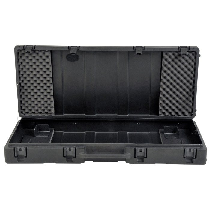 SKB_1SKB-R5220W_ATA_DURABLE_SHIPPING_CASE