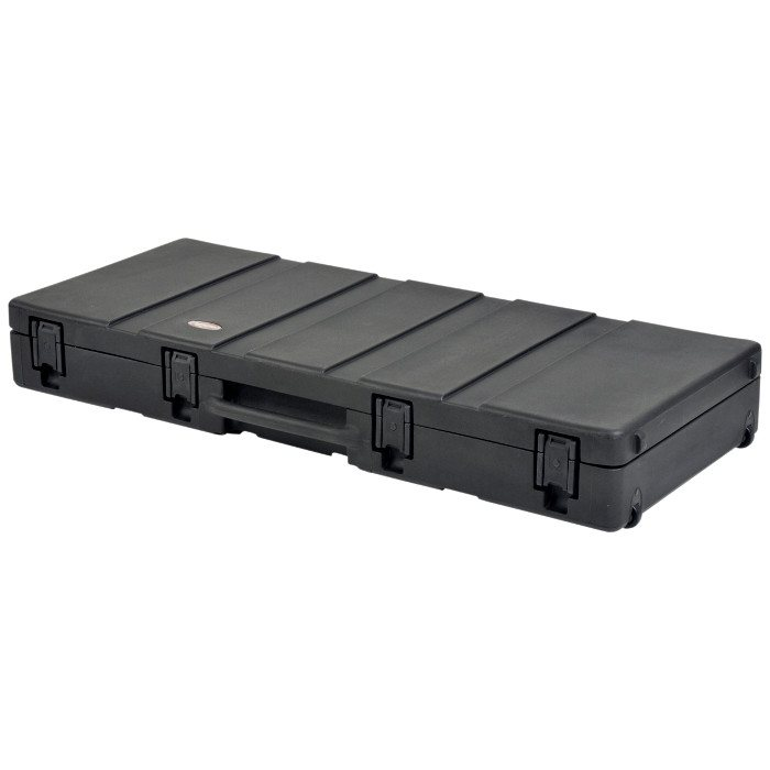 SKB_1SKB-R5220W_ATA_SHALLOW_HARD_CASE