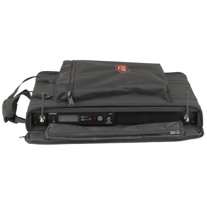 SKB_1SKB-SC191U_1U_RACK_MOUNT_CASE