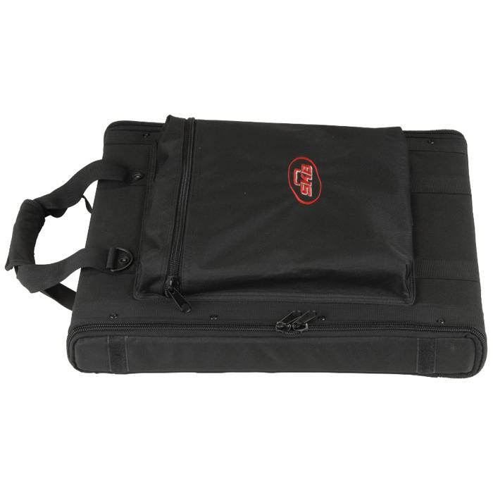 SKB_1SKB-SC191U_LIGHT_RACK_MOUNT_CARRY_CASE