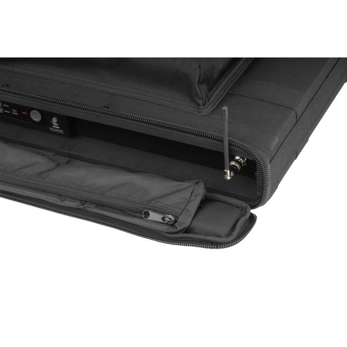 SKB_1SKB-SC191U_PORTABLE_RACK_MOUNT_CASE