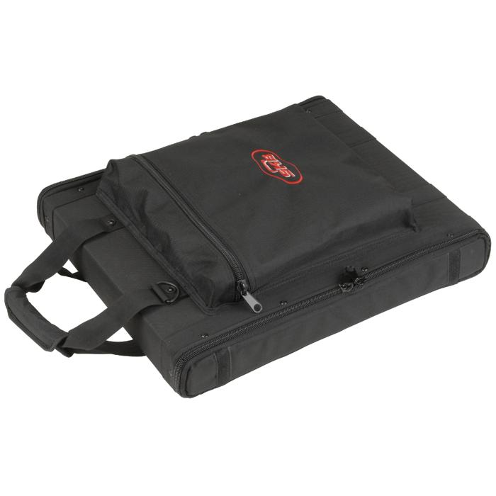 SKB_1SKB-SC191U_RACK_MOUNT_CARRYING_CASE