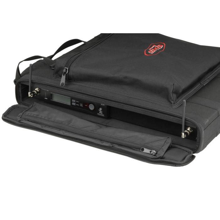 SKB_1SKB-SC191U_RACK_MOUNT_SOFT_CASE