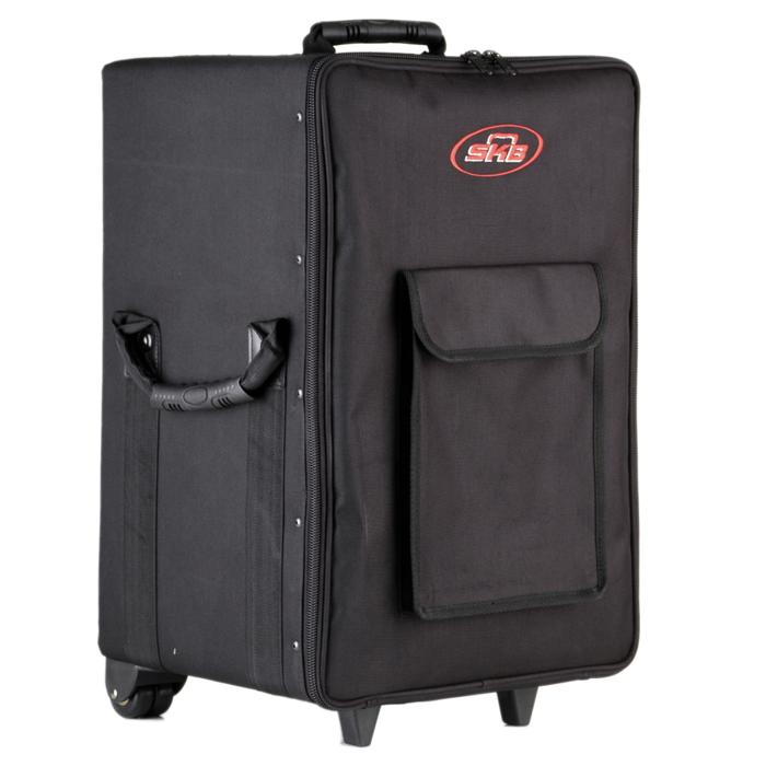 SKB_1SKB-SCPM1_LUGGAGE_STYLE_TRANSPORT_CASE