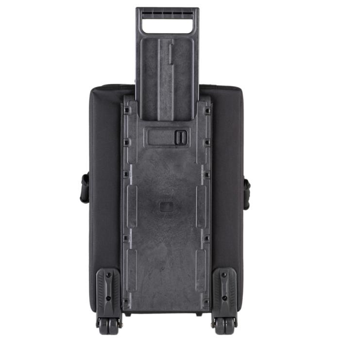 SKB_1SKB-SCPM1_PULL_HANDLE_SOFT_CASE