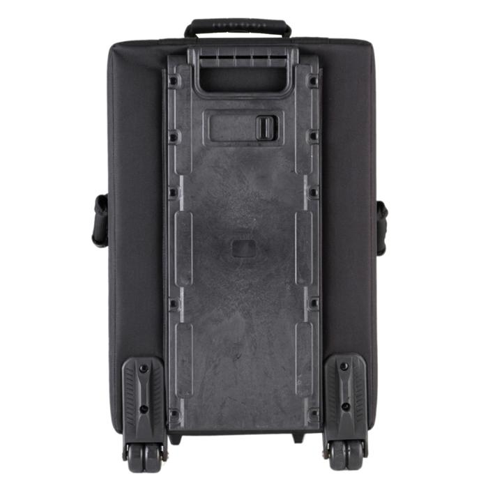 SKB_1SKB-SCPM1_WHEELED_SOFT_CASE