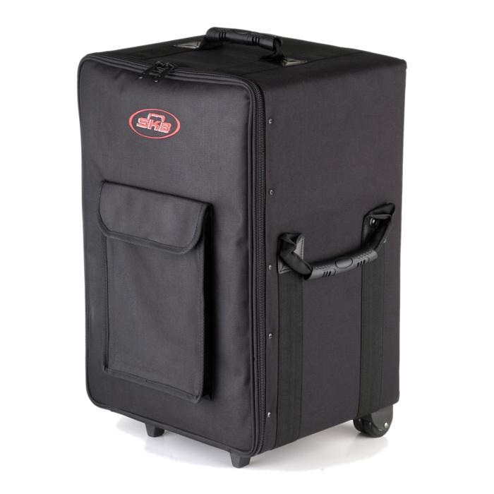 SKB_1SKB-SCPM1_WHEELED_SOFT_TRANSPORT_CASE