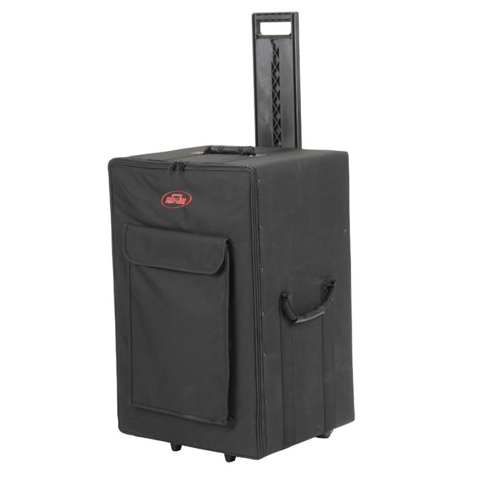 SKB_1SKB-SCPS1_PORTABLE_PA_SPEAKER_CASE