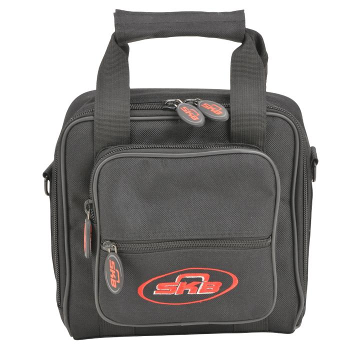 SKB_1SKB-UB0909_SMALL_SOFT_CARRYING_CASE