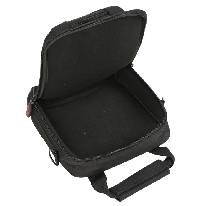 SKB_1SKB-UB0909_SOFT_CABLES_CASE
