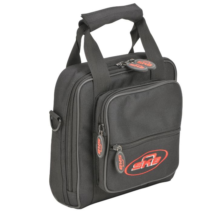 SKB_1SKB-UB0909_SOFT_WIRING_CARRY_CASE
