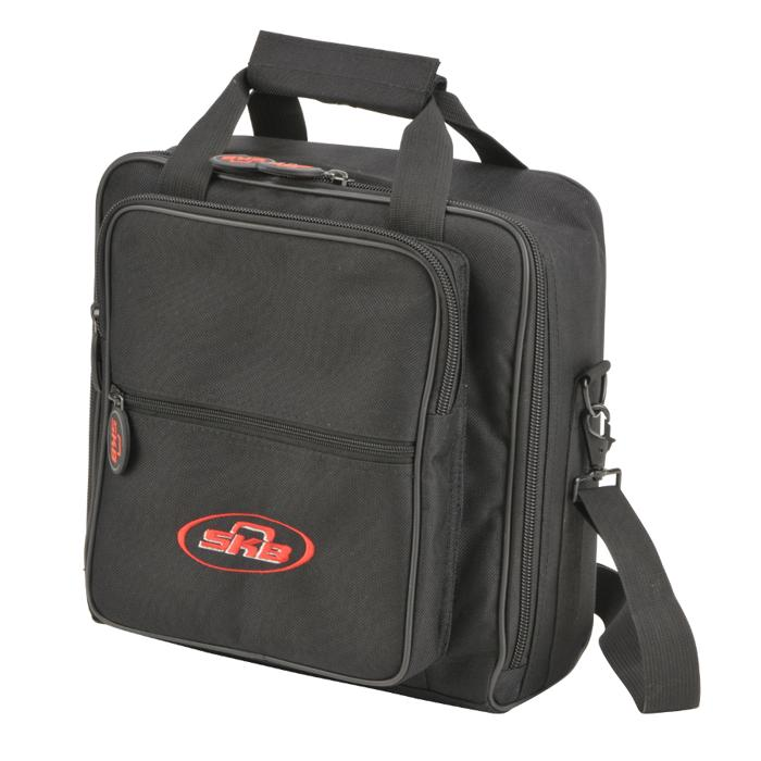 SKB_1SKB-UB1212_SMALL_EQUIPMENT_SOFT_CASE