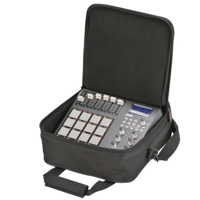 SKB_1SKB-UB1212_SMALL_MIXER_CARRY_CASE