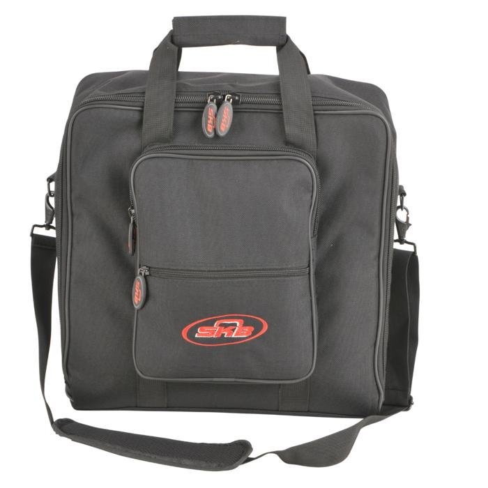 SKB_1SKB-UB1515_PADDED_CABLES_CARRYING_CASE
