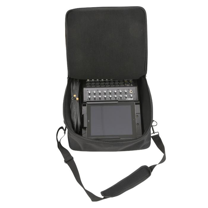 SKB_1SKB-UB1515_PADDED_ELECTRONIC_EQUIPMENT_CASE