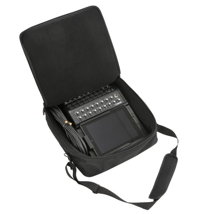 SKB_1SKB-UB1515_PROTECTIVE_SOFT_ELECTRONICS_CARRY_CASE