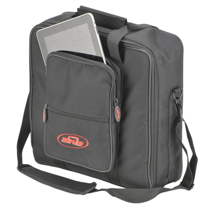 SKB_1SKB-UB1515_SOFT_CASE_IPAD_POCKET