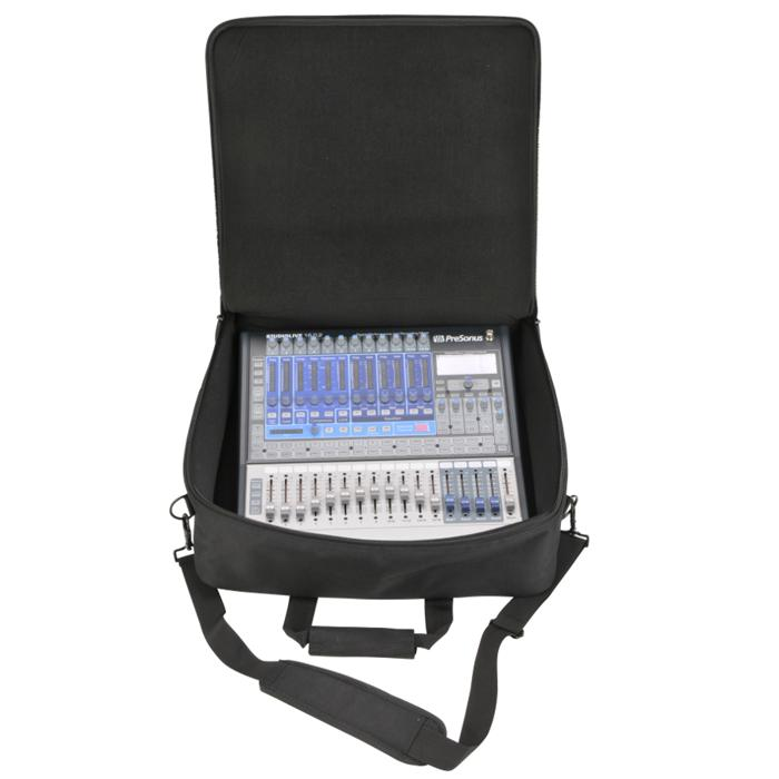 SKB_1SKB-UB1818_PADDED_PORTABLE_ELECTRONICS_CASE