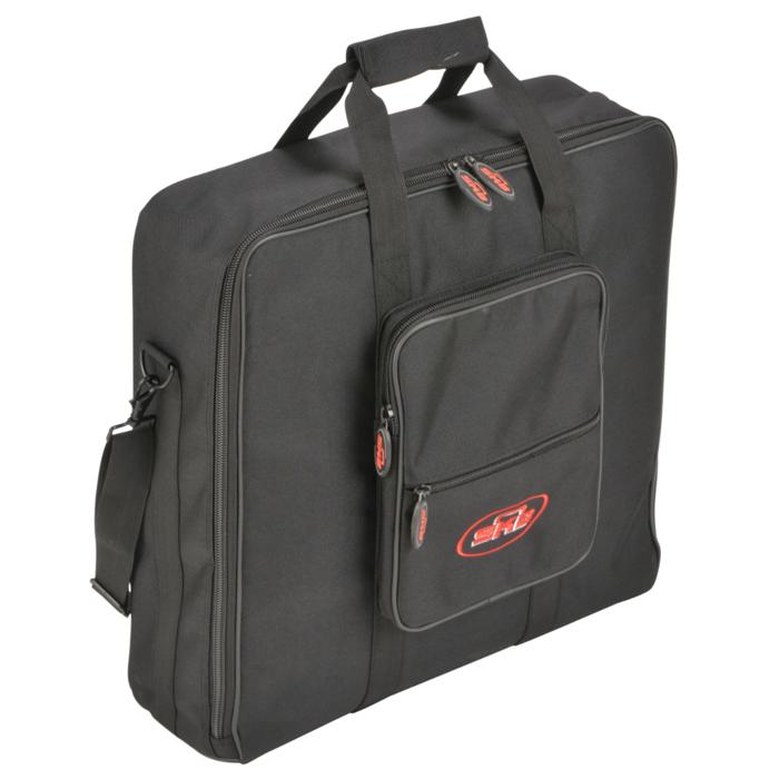 SKB_1SKB-UB1818_PADDED_STEREO_SOFT_CARRY_CASE