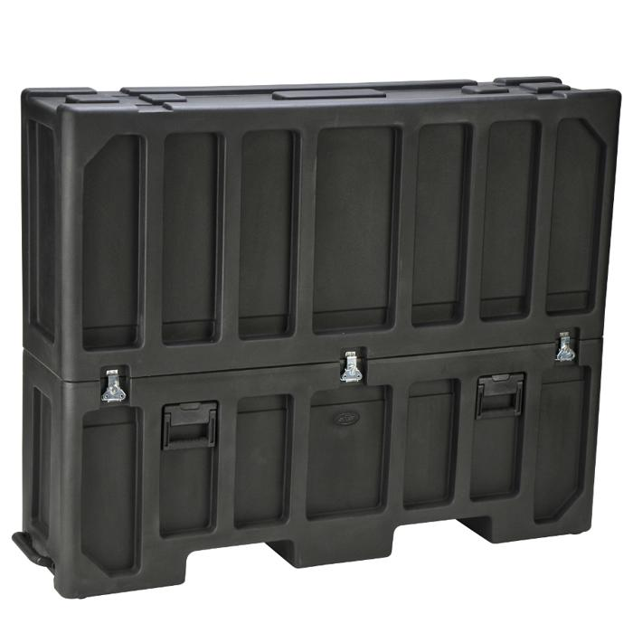 SKB_3SKB-5260_BIG_SCREEN_RENTAL_CASE