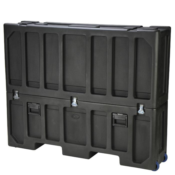 SKB_3SKB-5260_LARGE_LCD_RENTAL_CASE