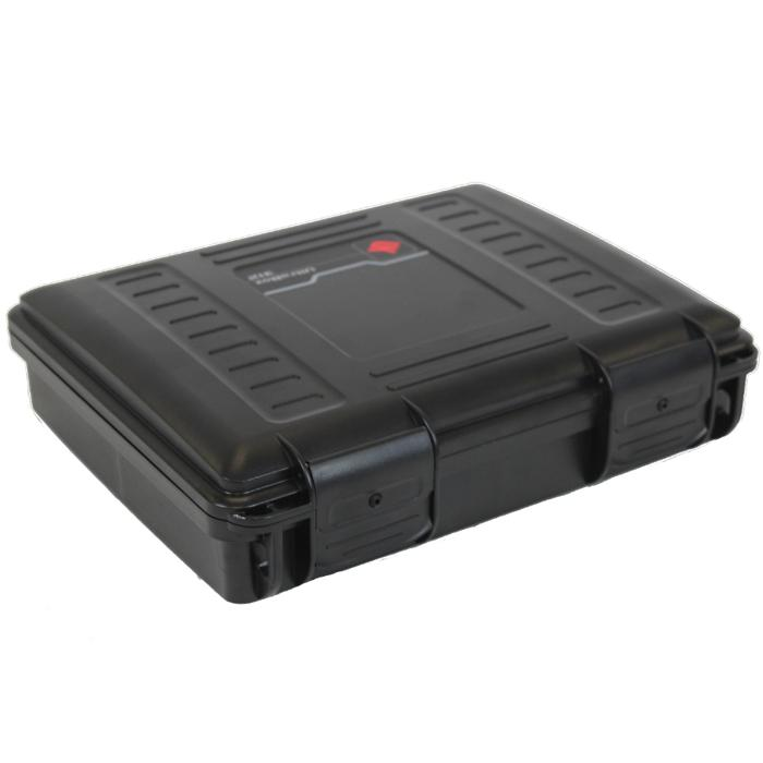 UK_312-ULTRABOX_AIRTIGHT_WATERTIGHT_ELECTRONICS_CASE