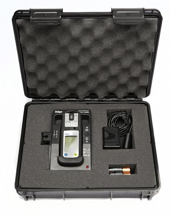 UK_312-ULTRABOX_DRAGER_X-AM-5000_GAS_DETECTOR_CASE