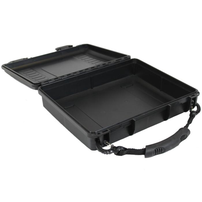 UK_312-ULTRABOX_DURABLE_WATERPROOF_CARRYING_CASE