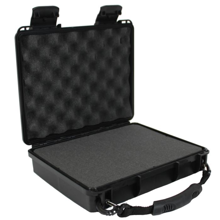 UK_312-ULTRABOX_IPAD_ACCESSORIES_CARRY_CASE