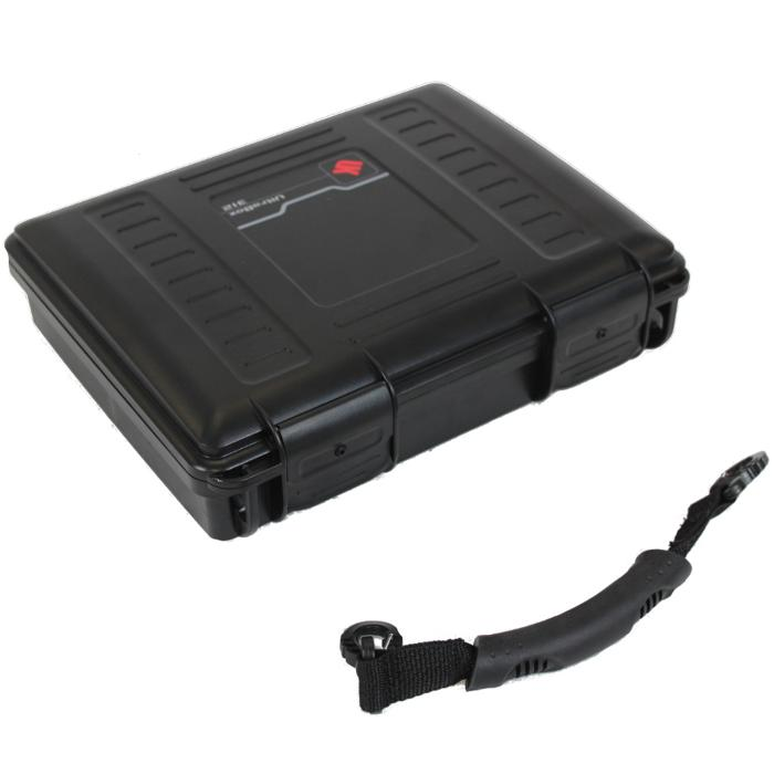 UK_312-ULTRABOX_PLASTIC_TABLET_CARRY_CASE