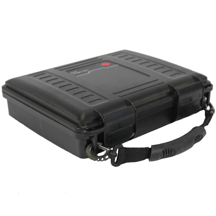 UK_312-ULTRABOX_PROTECTIVE_COMPUTER_TABLET_CASE